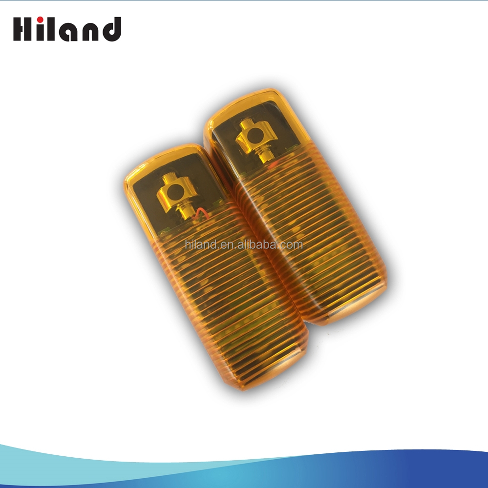 Hiland brand manufacturer photocell and flash lamp