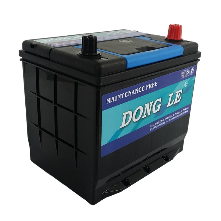Standard Car Battery Terminal Types A With Cap Buy Car