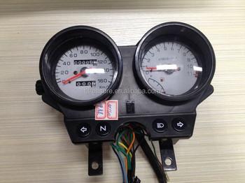 Wave125 Speedometer/motorcycle Cg125/rpm Meter Gauge - Buy Wave125  Speedometer,Motorcycle Cg125,Rpm Meter Gauge Product on Alibaba com