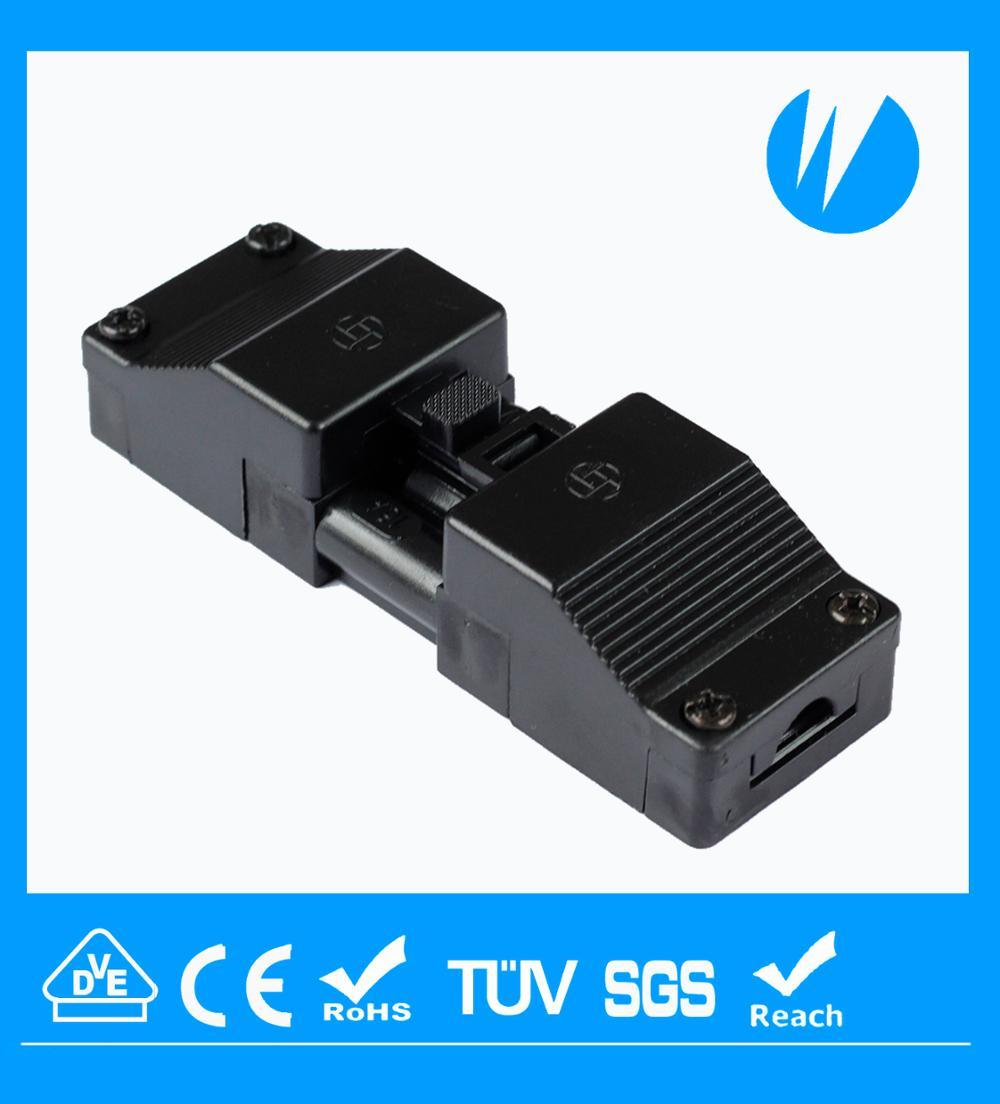 uxcell M27x110mm Carbon Steel Square Head Dog Point Machine Screw Bolt Fastener Black