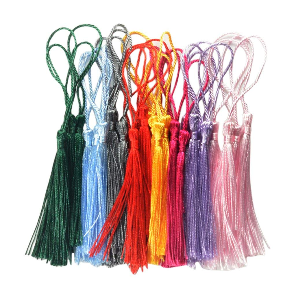 Cheap Small Craft Tassels Find Small Craft Tassels Deals On Line At