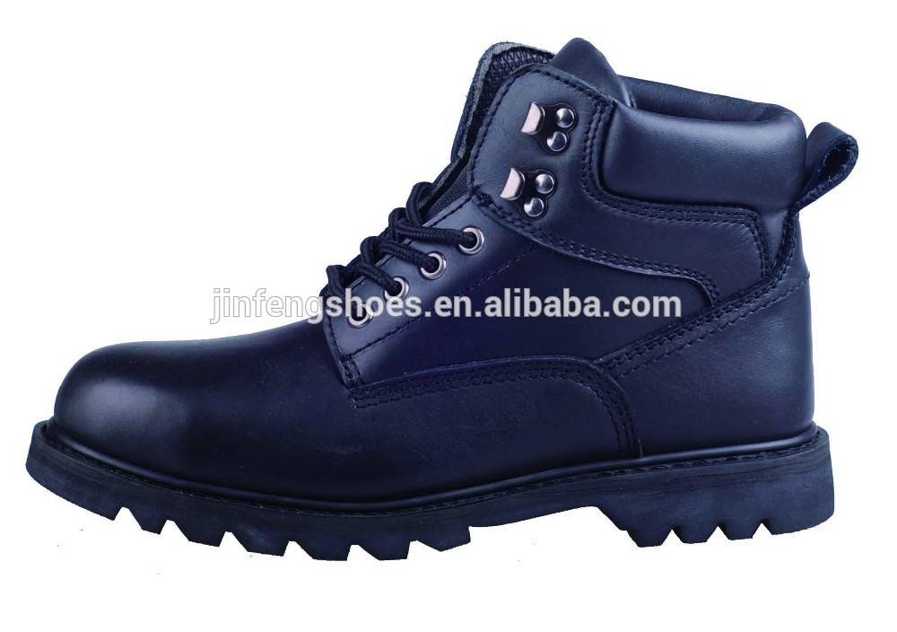 e112c406fc4 Mens Goodyear Welted Safety Shoes Working Shoes Safety Boots Woodland  Safety Shoes - Buy Casual Shoes Boots,Winter Safety Boots,Army Boots And  Safety ...