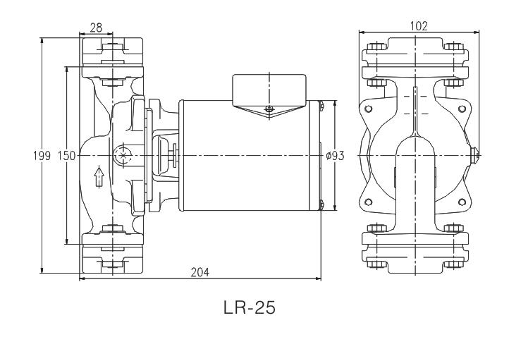 LR-25.png