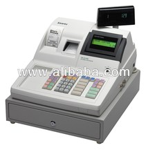 Free shipping for Brand New Original sharp UP700 Cash Register