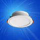 CE Rohs IP65 IP44 3W 7W 8W 12W 15W 24W 70W3Inch 4Inch 5Inch 6Inch 8Inch COB SMD LED Downlight LED Down lightings