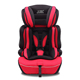 Factory direct sale high quality ece r44/04 graco baby car seat for 9-36 kgs baby 9months to 12 years