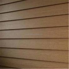 promotion panneau de fa ade ext rieur acheter des panneau de fa ade ext rieur produits et. Black Bedroom Furniture Sets. Home Design Ideas