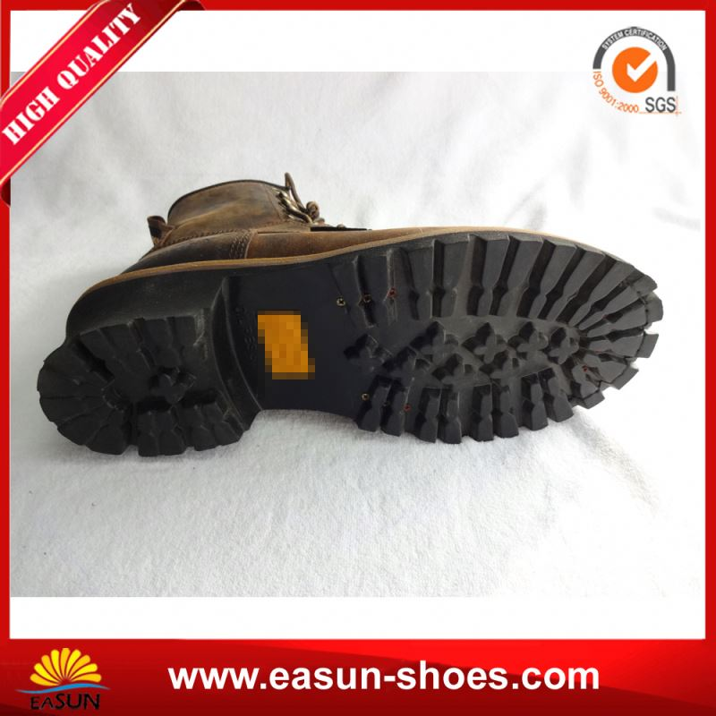 price logger safety safety Rubber steel boots manufacturer safety logger boots logger low toe boots qzdd5Uwxv