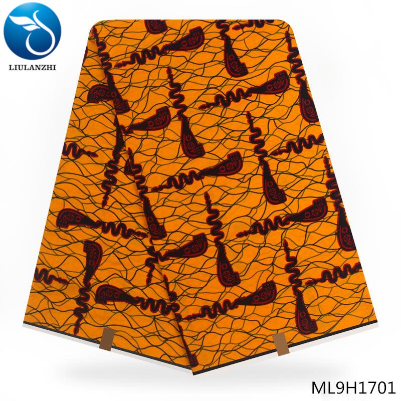 Beautifical Venta caliente 2019 bazin riche con bordado de Nigeria 7 yardas/set bazin tela para las mujeres XB80