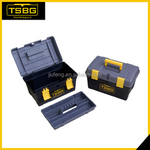 Hot sell fishing plastic tool box manufacturer