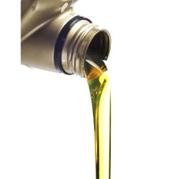 Motorcycle Oil Synthetic Motor Oil Motorcycle Engine Oil