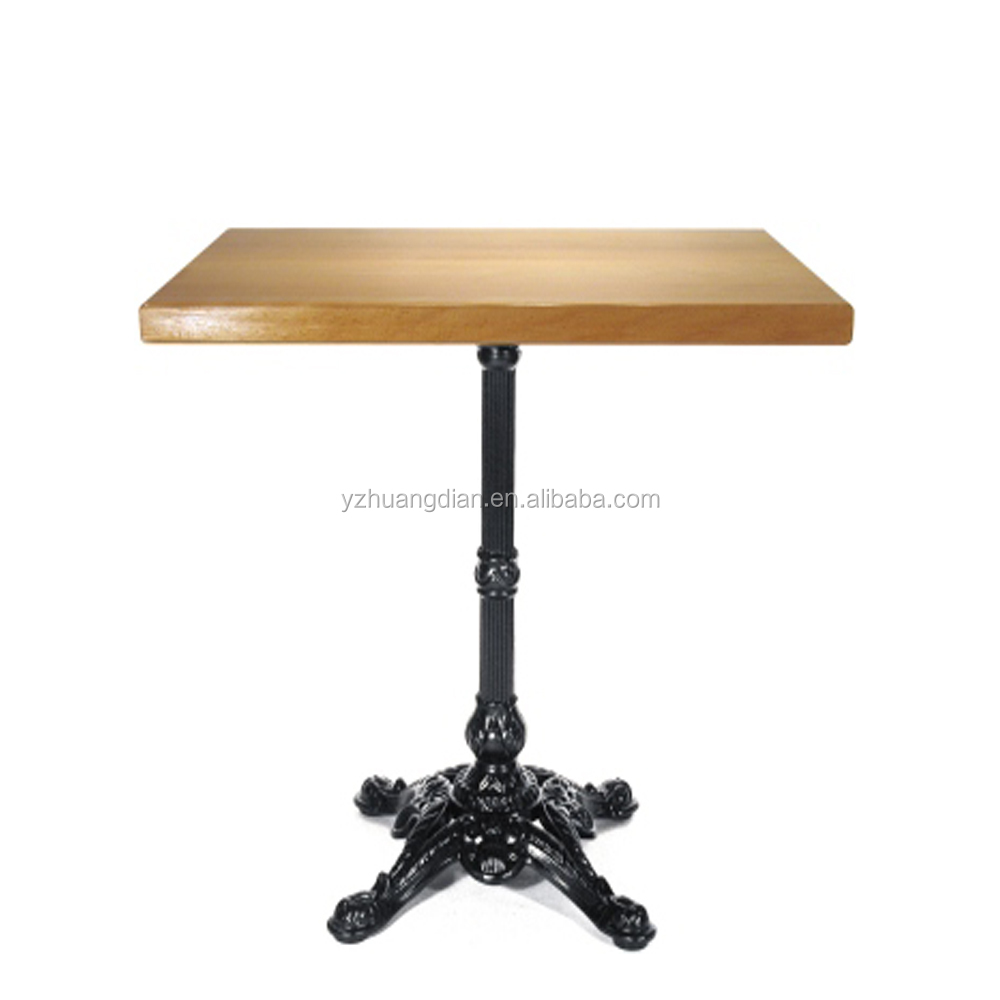 Used tables and chairs for restaurant - Used Restaurant Tables For Sale Used Restaurant Tables For Sale Suppliers And Manufacturers At Alibaba