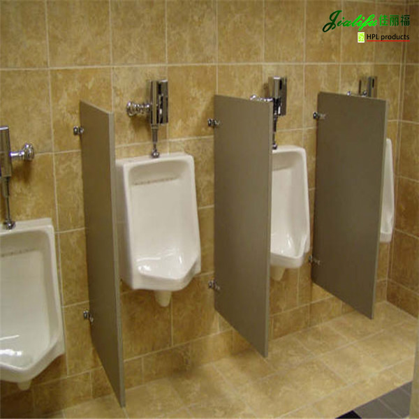 stainless steel toilet urinal divider partition  buy urinal, Home design