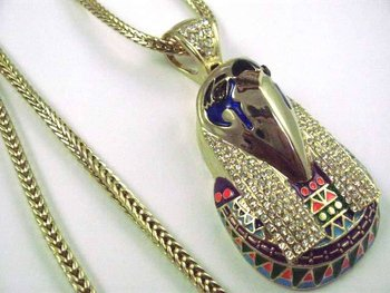Pendants hip hop jewelry franco chains buy silver hip hop pendants hip hop jewelry franco chains aloadofball Images