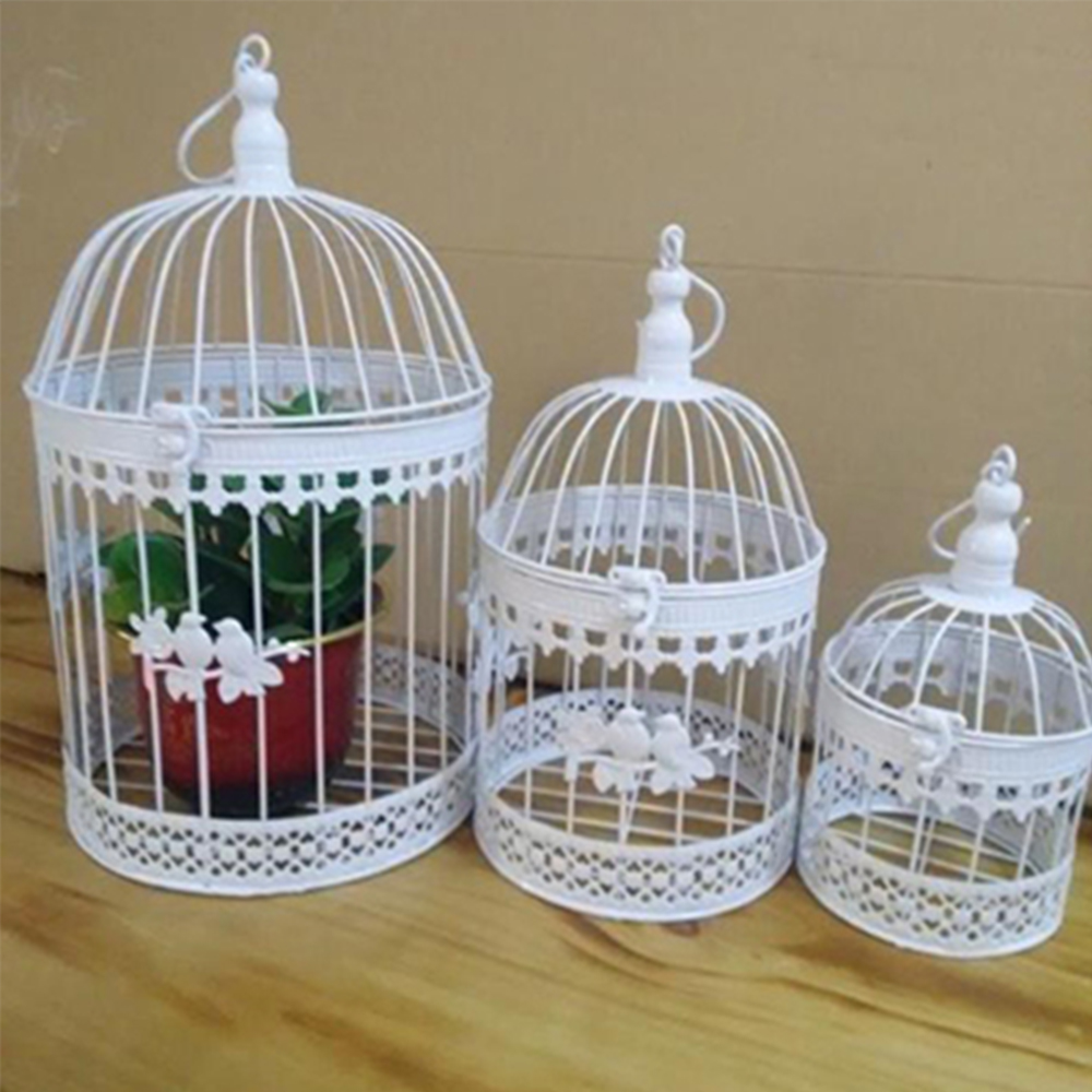 online buy wholesale bird cage decoration from china bird cage decoration wholesalers. Black Bedroom Furniture Sets. Home Design Ideas