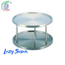 Lowes Lazy Susan Hardware, Lowes Lazy Susan Hardware Suppliers And  Manufacturers At Alibaba.com
