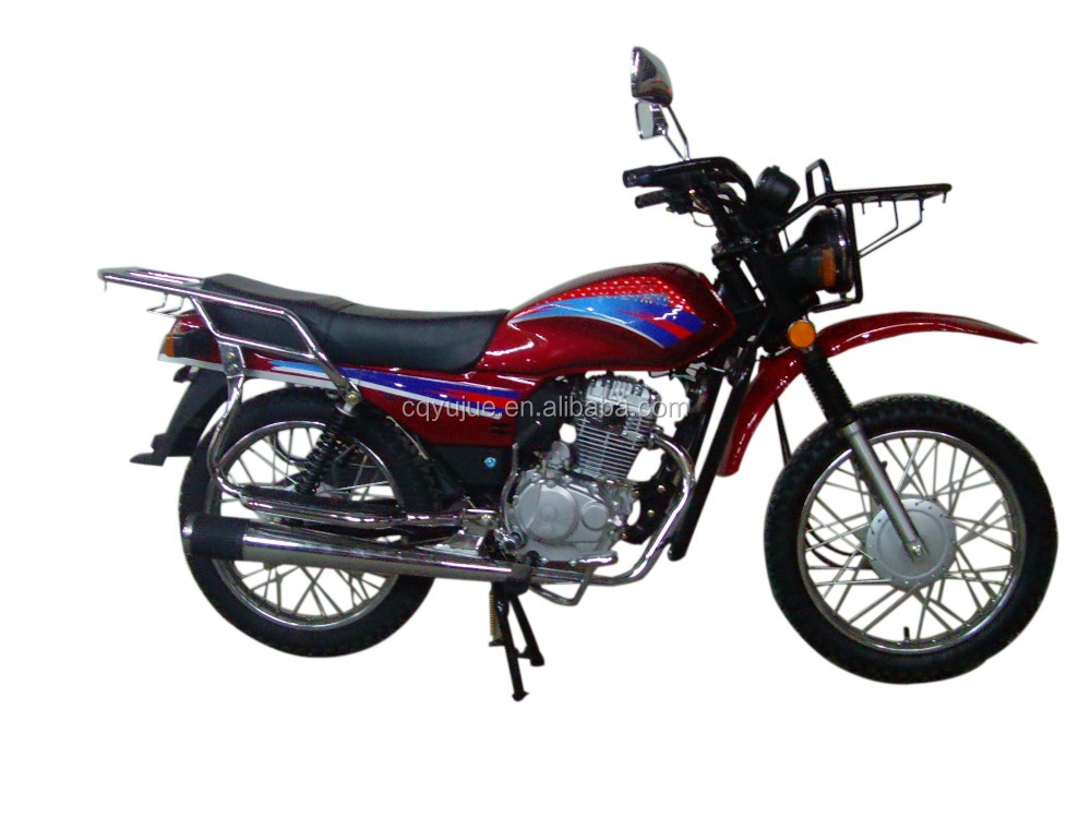 gas powered dirt bike for kids off road motorcycle 125cc dirt bike for sale cheap buy gas. Black Bedroom Furniture Sets. Home Design Ideas