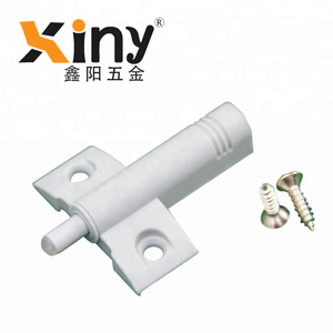 Kitchen Cabinet Drawer Soft Close Door Damper