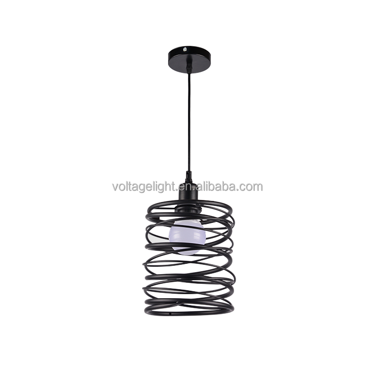 Aicco Professional 2017 hot sale cheap price middle east chandelier