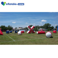 To buy china inflatable paintball bunker military paintball bunker for sale