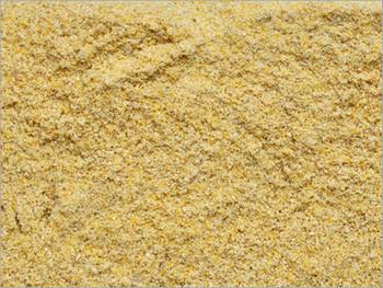 Corn (maize) Bran - Buy Corn Bran Product on Alibaba com