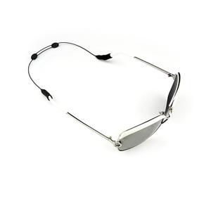 67ebe8dffa7 Cotton Sunglasses Strap