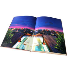 Printing service,promotion Catalog, Booklet, brochure, book, flyer printing