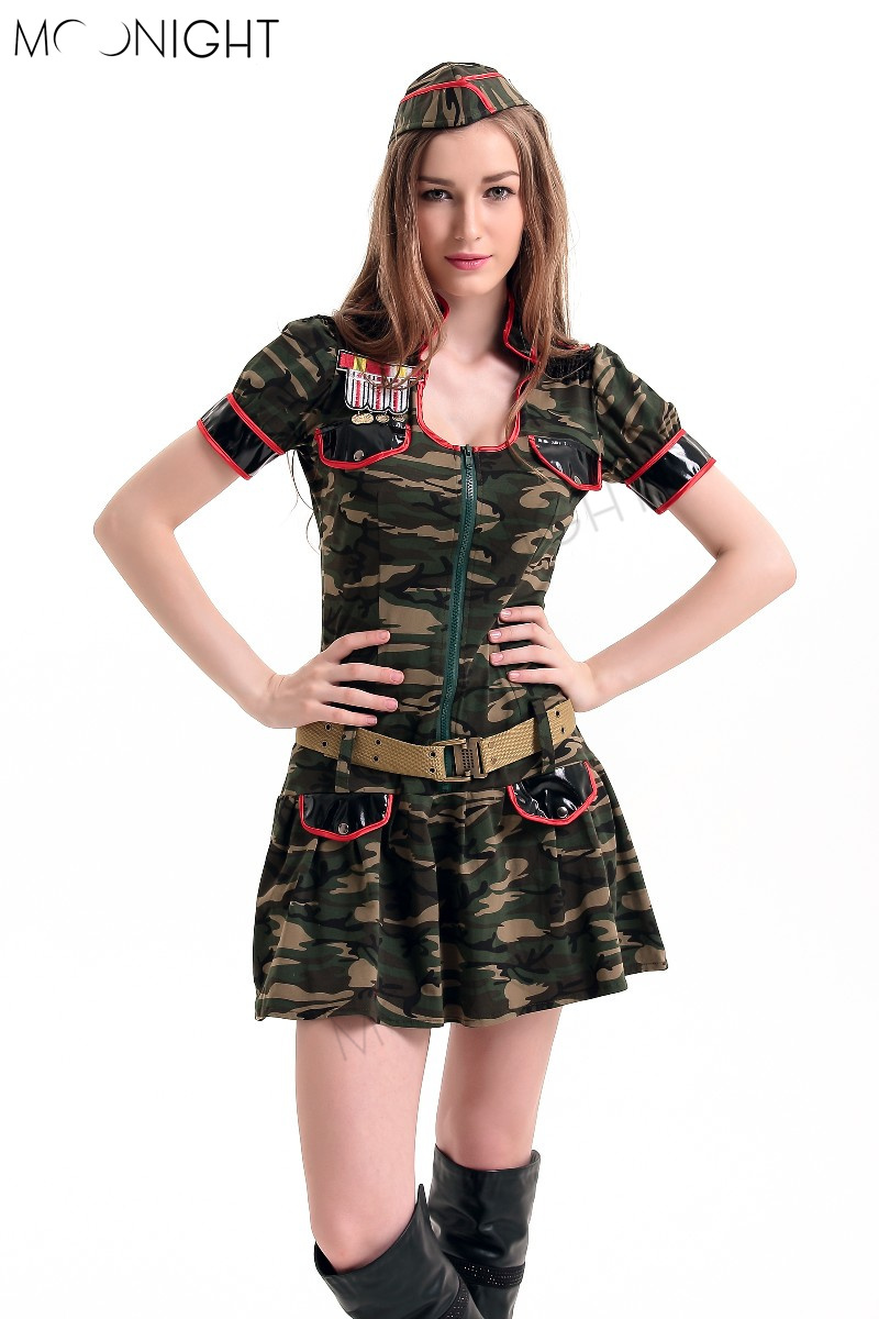 cheap women police costumes, find women police costumes deals on