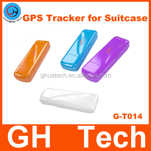 GH New GSM/GPRS network usb tracker for shcool/car/pets support reviewing route history gps device
