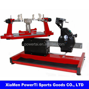 Tennis Stringing Machine >> Badminton Tennis Racket Racquet Stringing Machine Buy Tennis Stringing Machine Racket Stringing Machine Racket Stringing Machine Product On