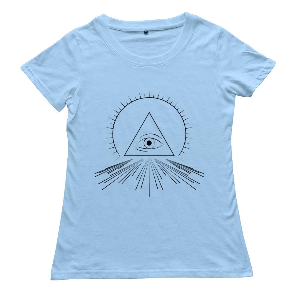 Tattoo T Shirts Wholesale | RLDM