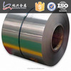 Commercial Quality Cold Roll Steel Sheet DC01/SPCC/ST12