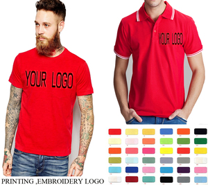 custom high quality tshirt men bulk wholesale man tshirts 2017 casual mens clothing oem manufacturer