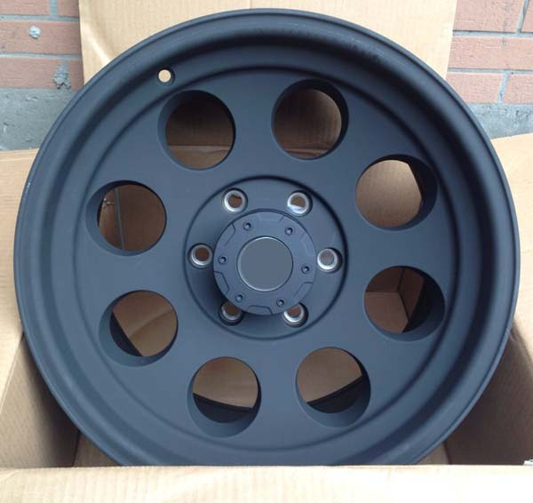 china manufactor alloy wheels, chrome wire wheels