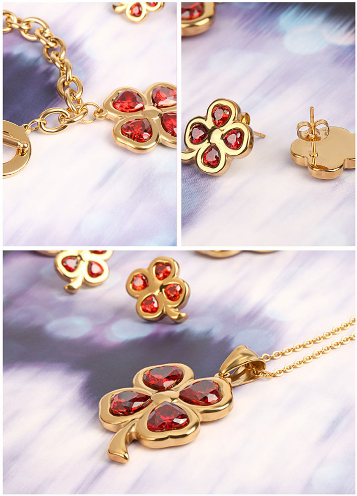 Traditional indian wedding souvenirs beads simple for East indian jewelry online