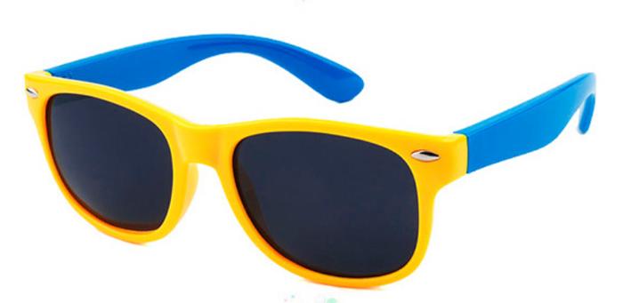 cca12c49cc620 China glasses flexible wholesale 🇨🇳 - Alibaba