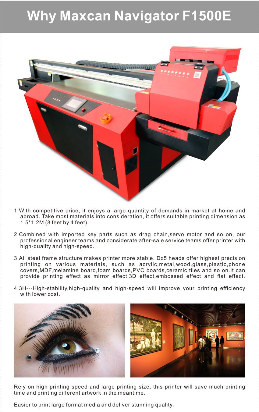 Wholesale Uv Flatbed Digital T Shirt Laser Printer