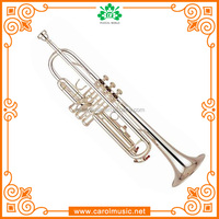 TR007 bach trumpet good quality heavy trumpet