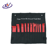 China Made Auto Repair Tool Polyamides 11pcs Trim Removal Set