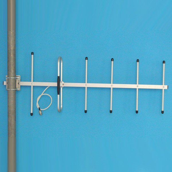 Outdoor 433MHz Directional Wireless Yagi Antenna cb radio Communication antenna