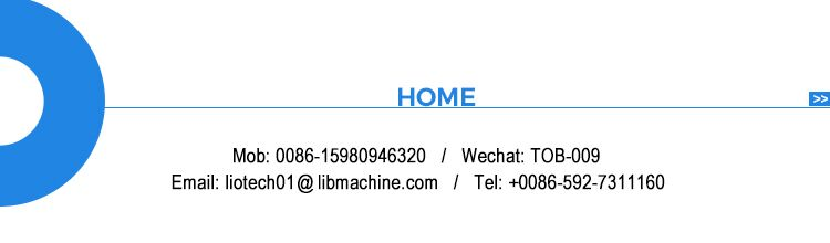 LiNiCoMnO2 (Ni:Co:Mn=1:1:1) Powder for  High Capacity Li-ion Battery Cathode