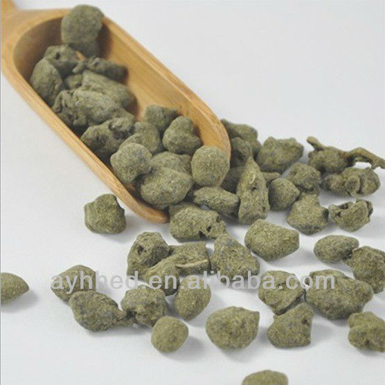 Superfine Chinese Ginseng Wulong tea - 4uTea   4uTea.com