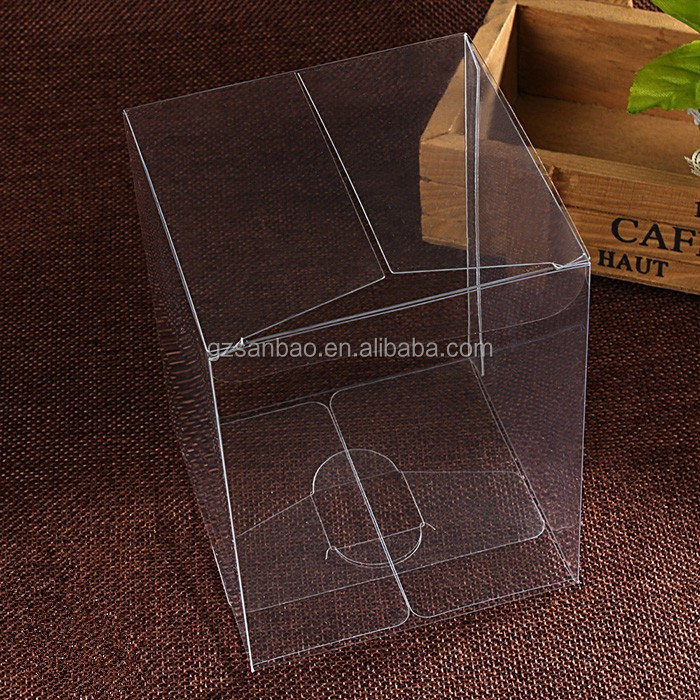 Hot Sale Fancy Baby Shoe Packaging Box With Handle Made In China ...