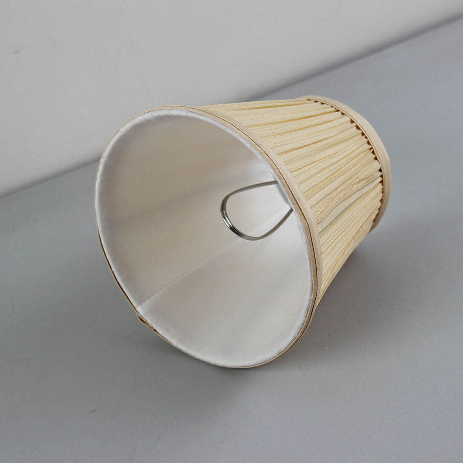 stoff lampenschirm werbeaktion shop f r werbeaktion stoff. Black Bedroom Furniture Sets. Home Design Ideas