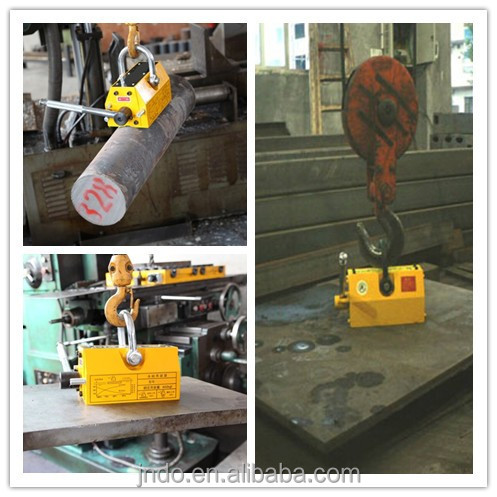 magnet crane 1 ton lifting magnet with trade assurance