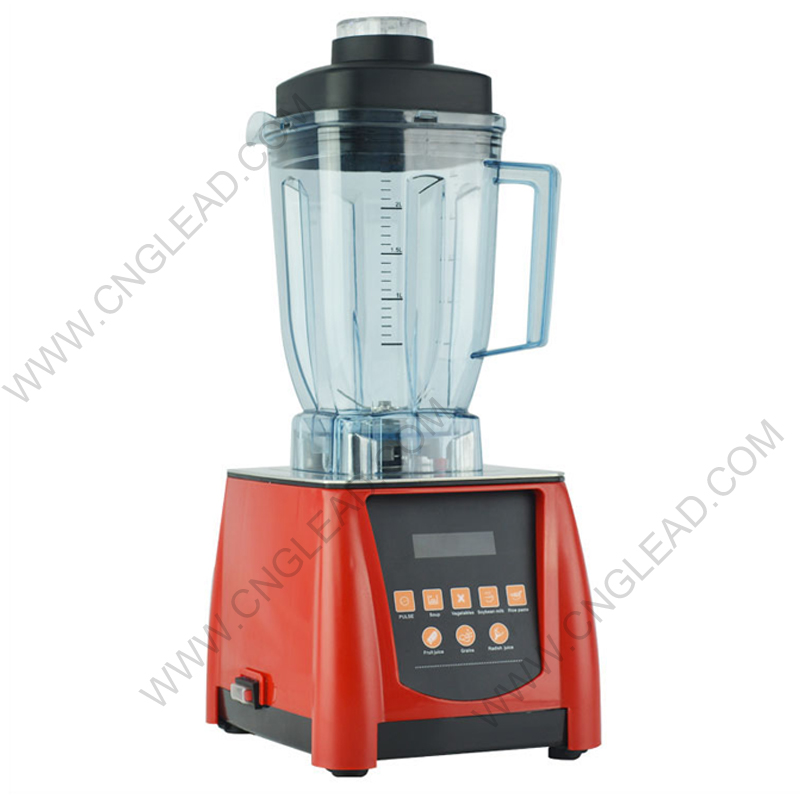 Industrial Kitchen Blender: 2016 Kitchen Equipment Immersion Heavy Duty Industrial