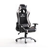 VISKY High Quality Synthetic Leather Customise Computer Racing Gaming Chair