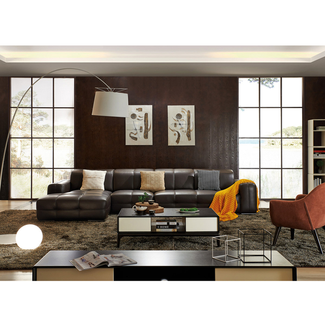 Astounding Hd Designs Sectional Sofa Set Leather Buy Hd Design Sofa Set Leather Sectional Sofa Set Leather Sofa Set Leather Product On Alibaba Com Evergreenethics Interior Chair Design Evergreenethicsorg