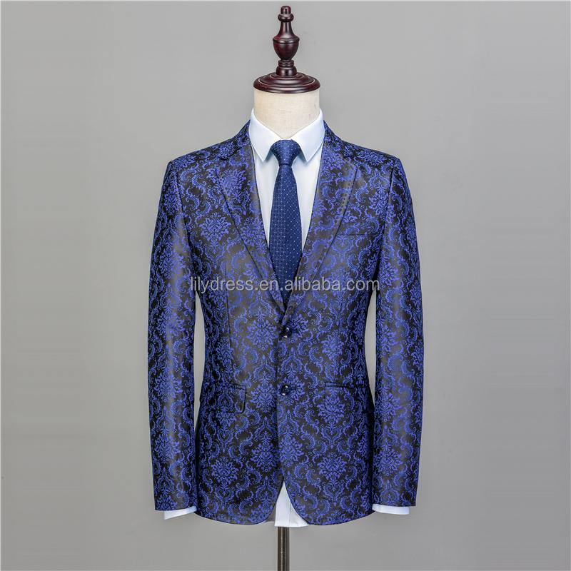 Venta al por mayor trajes para prom plus-Compre online los mejores ...