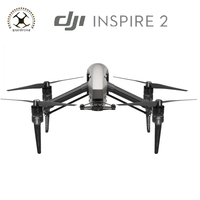 2016 newest DJI Inspire 2 professional intelligence drone than inspire 1 V2.0 Pro